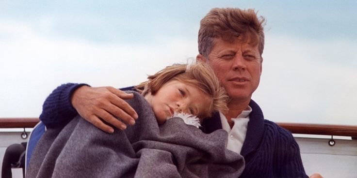 Caroline Kennedy says she's missed JFK every day of her life, urges Americans to 'lift up the forgotten' http://www.businessinsider.com/ap-caroline-kennedy-says-shes-missed-jfk-every-day-of-her-life-2017-5?utm_campaign=crowdfire&utm_content=crowdfire&utm_medium=social&utm_source=pinterest