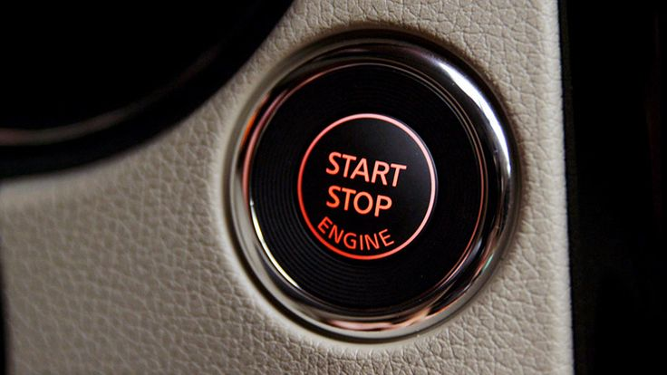 how to change the clock in a 2015 nissan rouge
