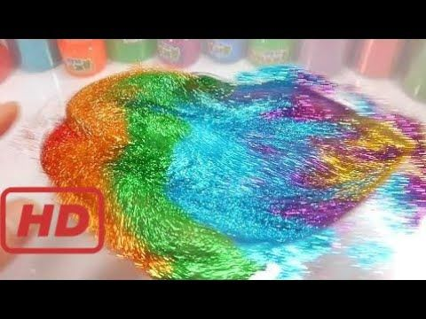 """MIX Slime Glitter Water Clay DIY Learn Colors Slime Combine """"MIX Slime Glitter Water Clay DIY Learn Colors Slime Combine"""" Combine,Slime,Learn,MIX,Colors,DIY,TOY,Learn Colors,Glitter,learn the colors,kid toys,play doh cake,play doh cookies,creative for kids,ice cream,play doh videos,frozen play doh,play doh massinha,massinha,play doh surprise http://jogwag.com/?p=5776"""