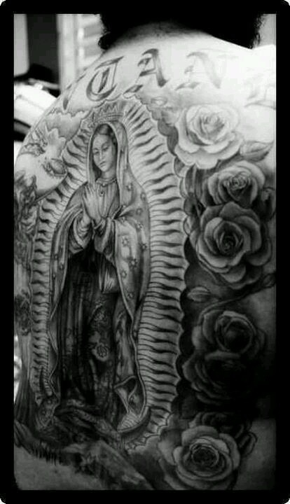 17 best images about lady of guadalupe on pinterest santa muerte skeleton love and silver brooch. Black Bedroom Furniture Sets. Home Design Ideas