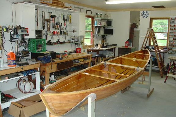 Building Boat Plans – 3 Tips to Find the Perfect Boat Plan
