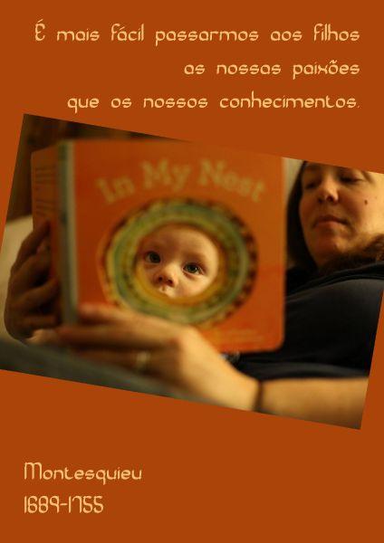 File:É mais fácil passarmos aos filhos as nossas paixões que os nossos conhecimentos. Montesquieu, 1689-1755 -pt.svg