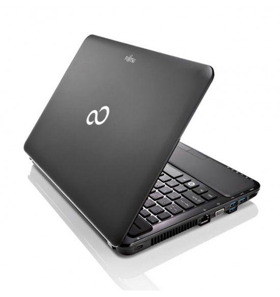 harga laptop Fujitsu LH532 4 jutaan