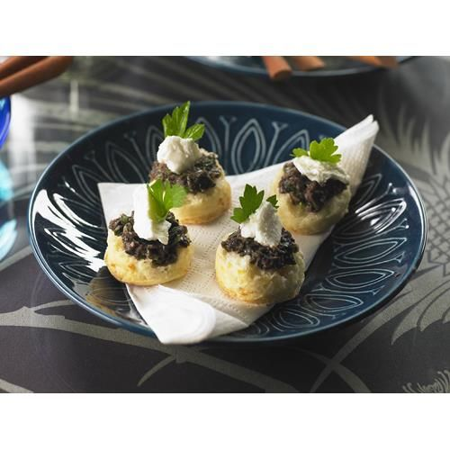 Women s weekly recipes scones easy
