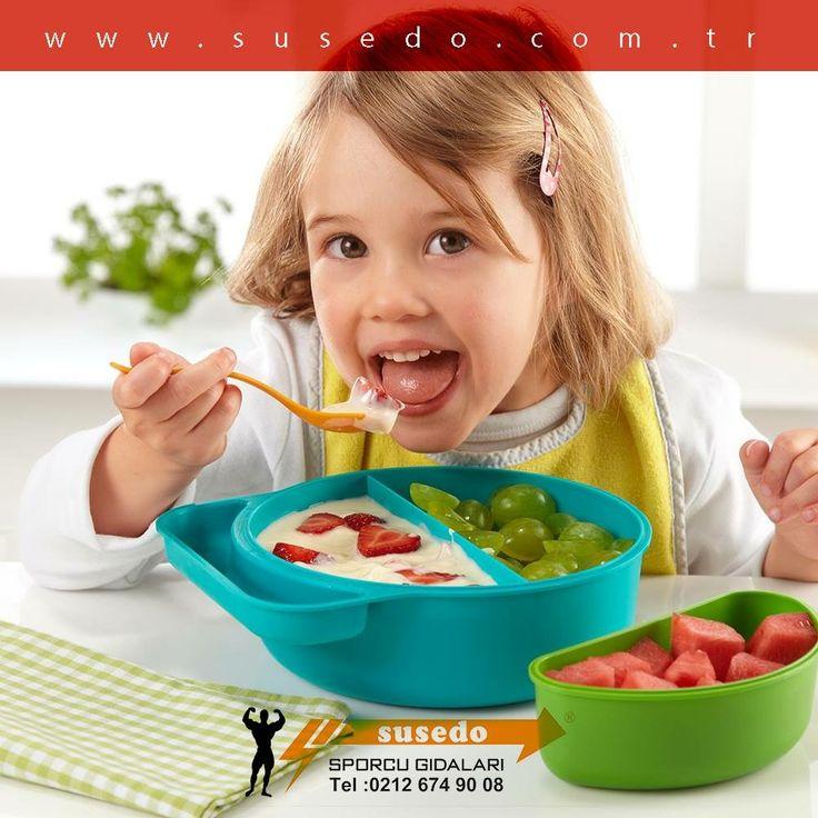 """Sağlıklı beslenme; """"besin değeri yüksek, günlük olarak alınması gereken protein, karbonhidrat, yağ, mineral ve vitaminleri içeren gıdaların, sağlığı korumak, iyi hissetmek ve enerji vermesi için dengeli olarak tüketilmesidir"""".  #susedo #susedosporcubesinleri #spor #kahvalti #saglik #saglikliyasam #enerji #fitness #gym #gunesporlabasla"""