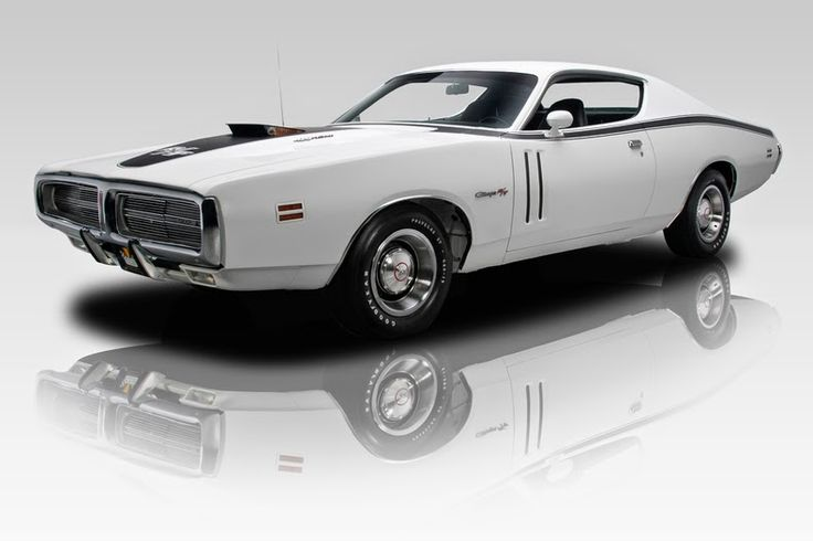 Best 25+ Dodge charger super bee ideas on Pinterest | 1968 ...