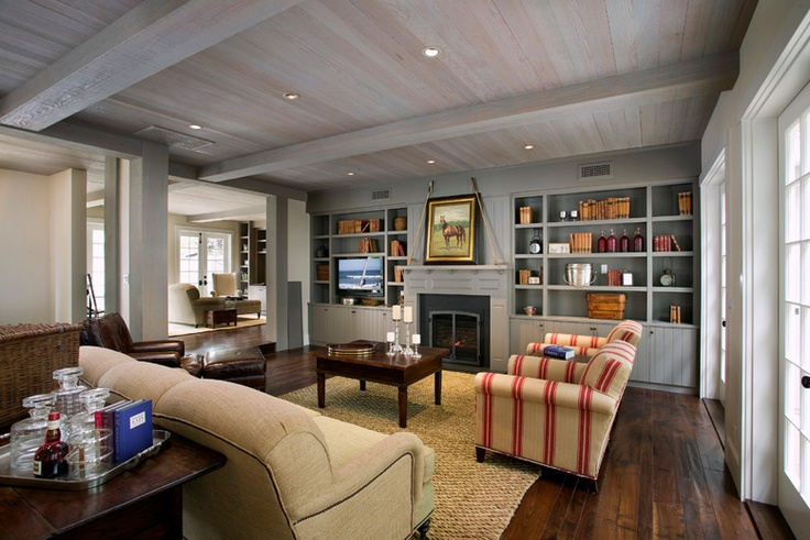 1000 images about walkout basement ideas on pinterest for Country basement ideas