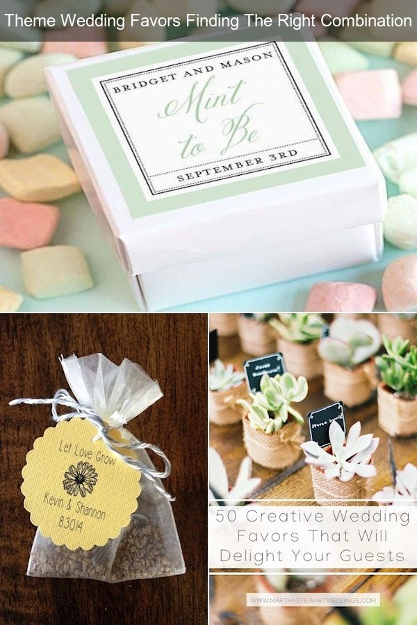 Fun Wedding Favors For Guests Reception Gifts For Guests Where Can I Buy Wedding Favours In 2020 Reception Gifts Best Wedding Favors Wedding Favors