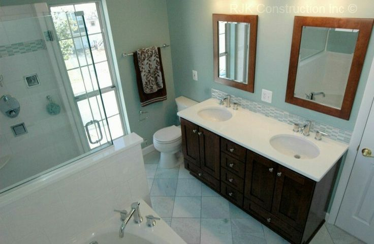 17 Best Bertch Bath Cabinetry Images On Pinterest