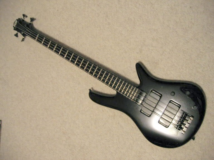 17 best images about zon basses on pinterest shops robert trujillo and the o 39 jays. Black Bedroom Furniture Sets. Home Design Ideas