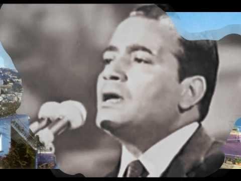 Mario Abbate - 'O paese d' 'o sole - YouTube