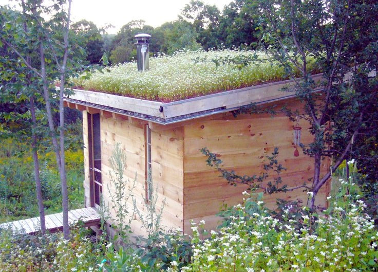 De 25 bedste id er inden for outdoor sauna p pinterest for Build your own barrel sauna
