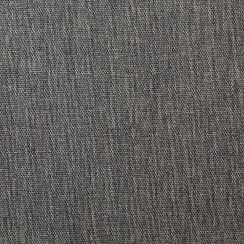 Warwick Fabrics - Key Largo (Ash)