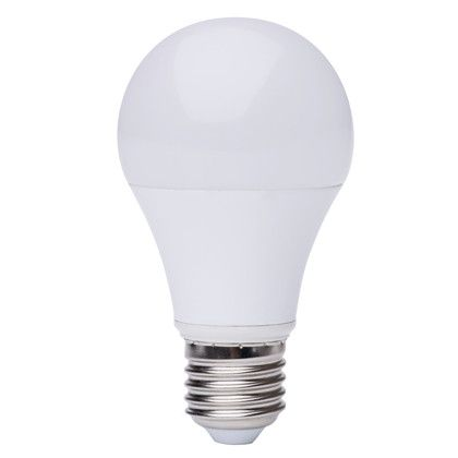 LED Bulb - 3 Step Adjustable Colour Temperature  #futurelight #futurelightledlightssouthafrica #ledlights #led