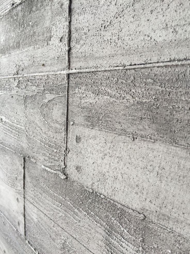archi concrete  novacolor cassero effect texture