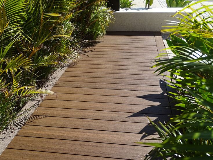 ultra deck fusion railing,wood plastic decking from brunei,correct deck pricing,