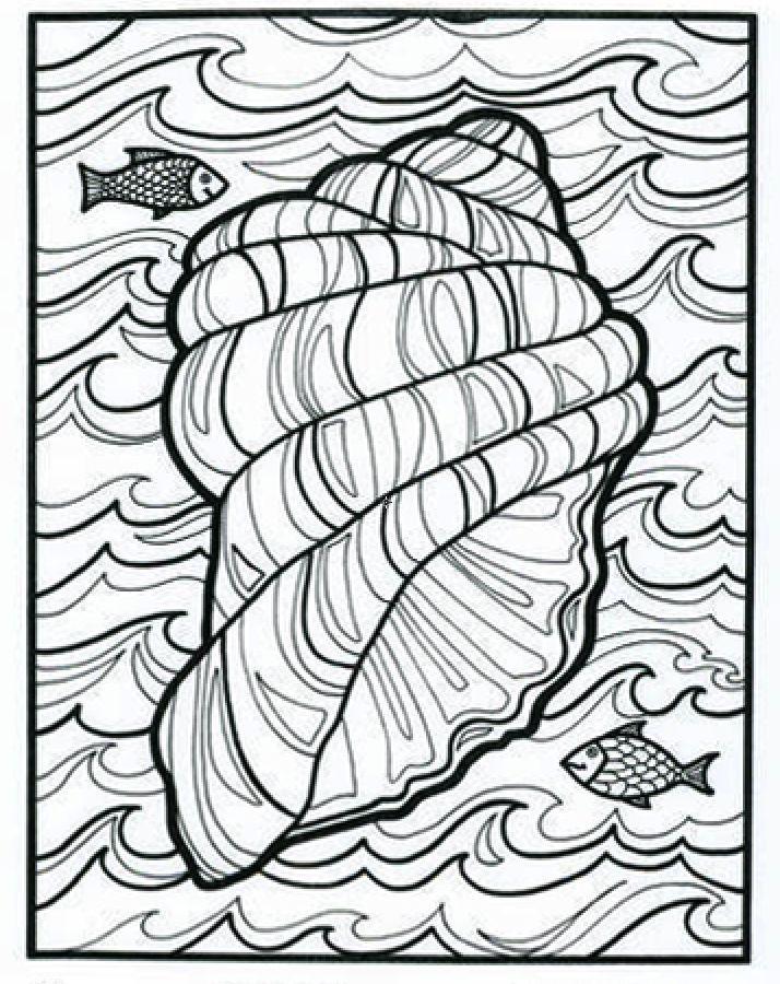 Sum Sum Summertime Let S Doodle Coloring Pages Inside Insights Doodle Coloring Coloring Pages Colouring Pages