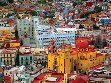 Sluts Guanajuato