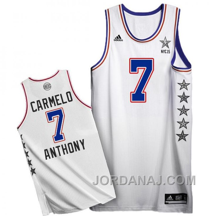 27eaa4e53 2015 16 nba eastern all stars 0 andre drummond revolution 30 swingman white  jersey