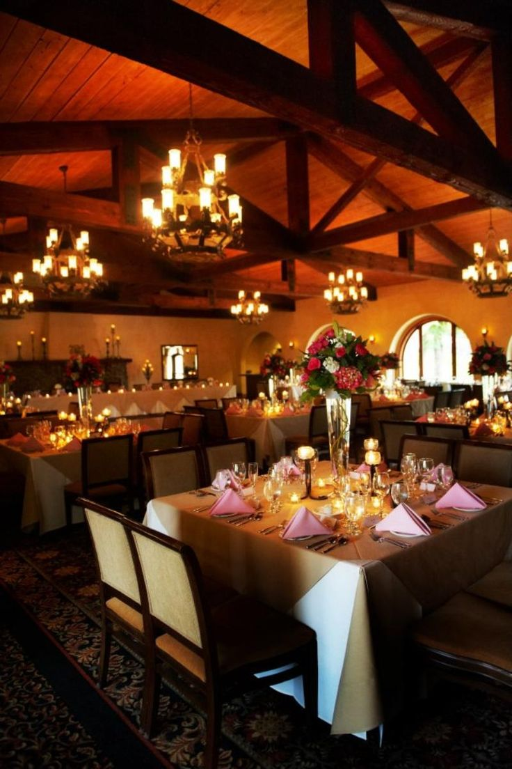 wedding receptions sacramento ca%0A Catta Verdera Country Club Weddings   Get Prices for Sacramento Wedding  Venues in Lincoln  CA