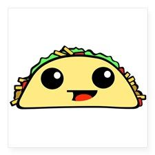 best 20 taco cartoon ideas on pinterest cactus tacos