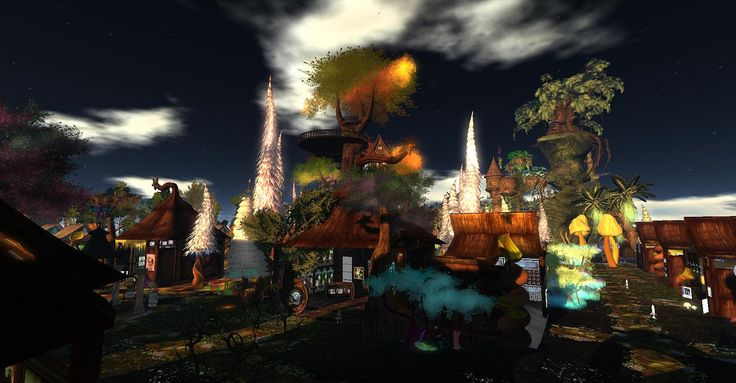 Fantasy Faire 2011 - Fantastical and Magical_037