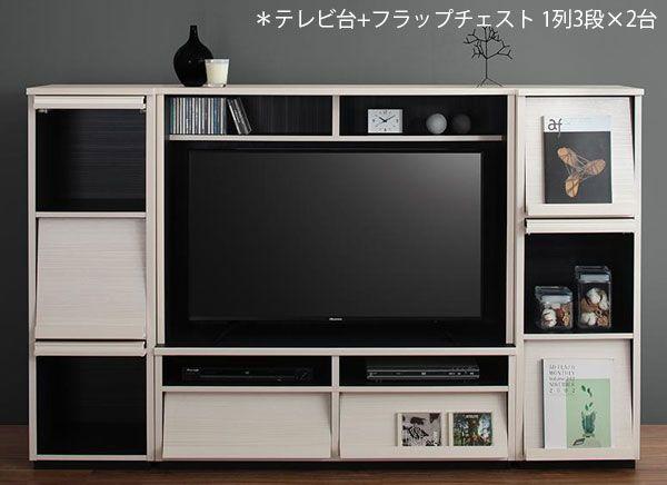 ソファ ベッド通販 nuqmo【ヌクモ】は、人気のカウチソファー・ソファベッド・北欧家具、モダンなソファやベッドなどのインテリア通販サイトです。一部商品を除いては、北海道や沖縄・離島にも『日本全国・送料無料』