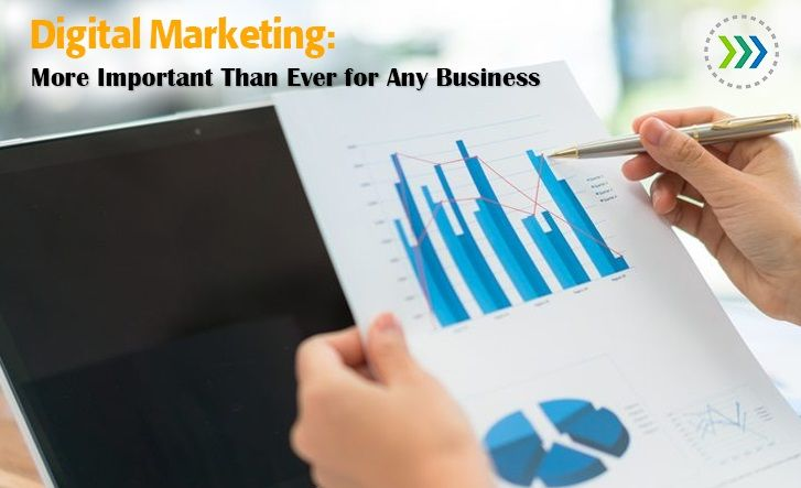 MacRAE'S Marketing offers professional online marketing consulting and internet marketing services.