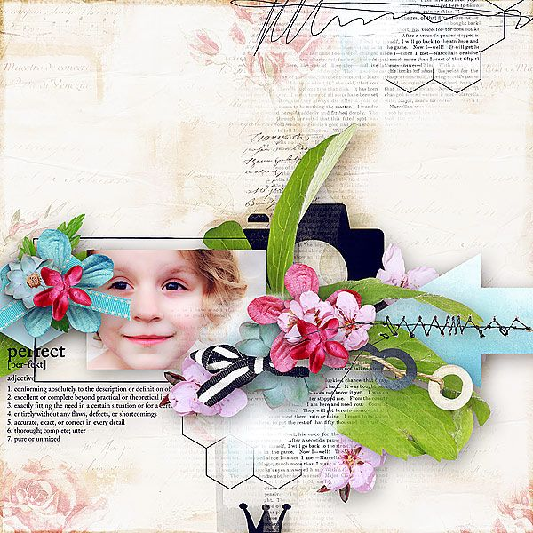 2015 Grab Bag By Natali @ scrapbookgraphics