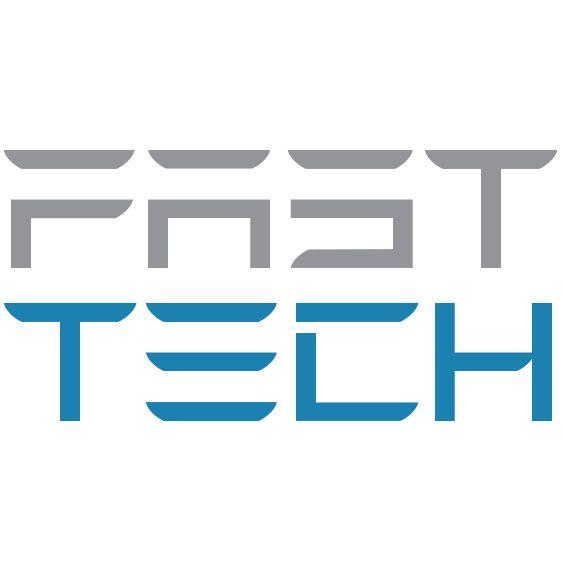 Avis sur Fasttech : la boutique chinoise pas cher