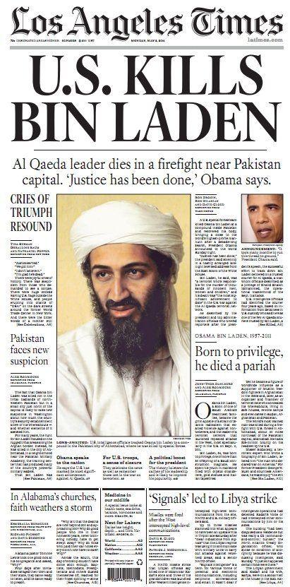 329 Best Headline News Images On Pinterest Newspaper