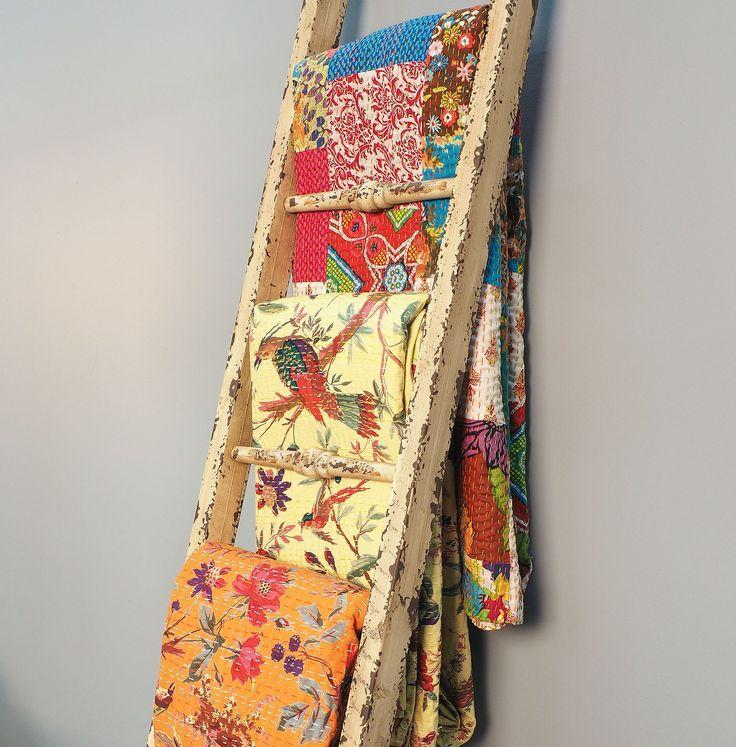 Mandra throw rugs