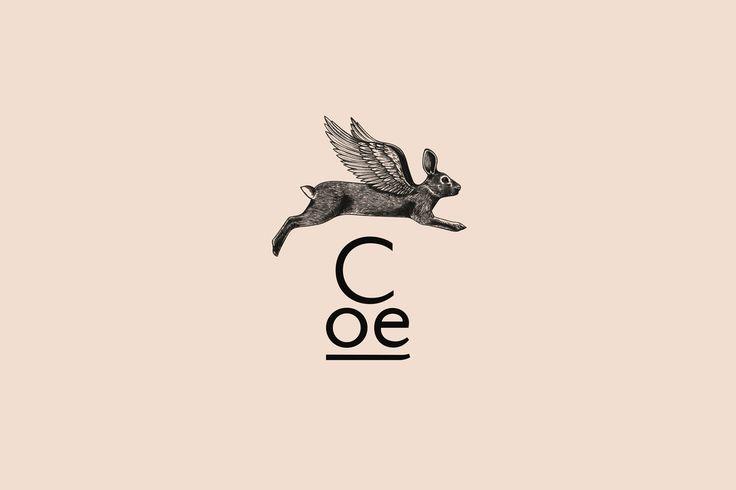 Logos | Ayaka Ito