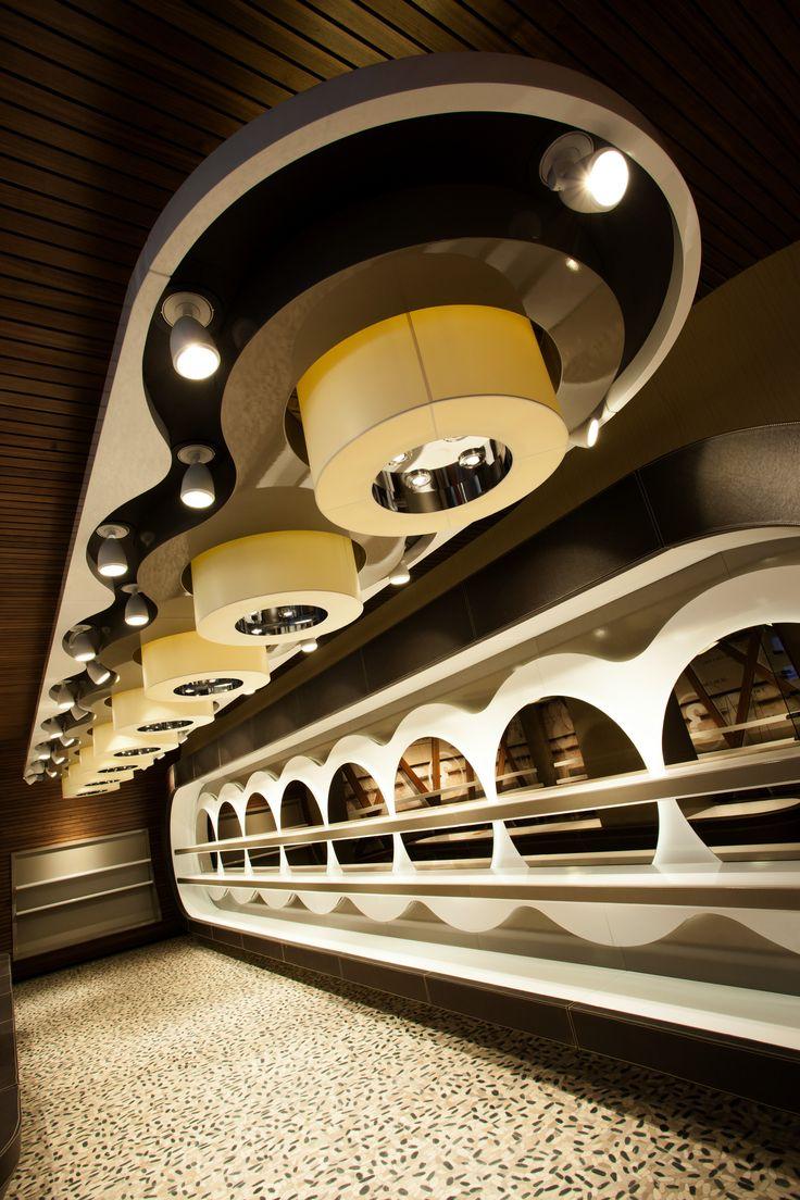 Euromar Showroom 2