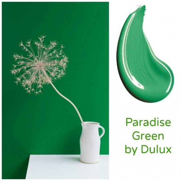 emerald green interiors pinterest - חיפוש ב-Google