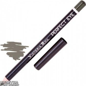 Карандаш для глаз Victoria Shu Perfect Eye 1.75 г 37-Зеленый (8435328154258)