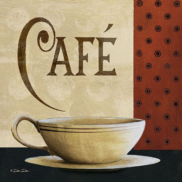 1844 best Kawa / Coffee images on Pinterest | Coffee time ...