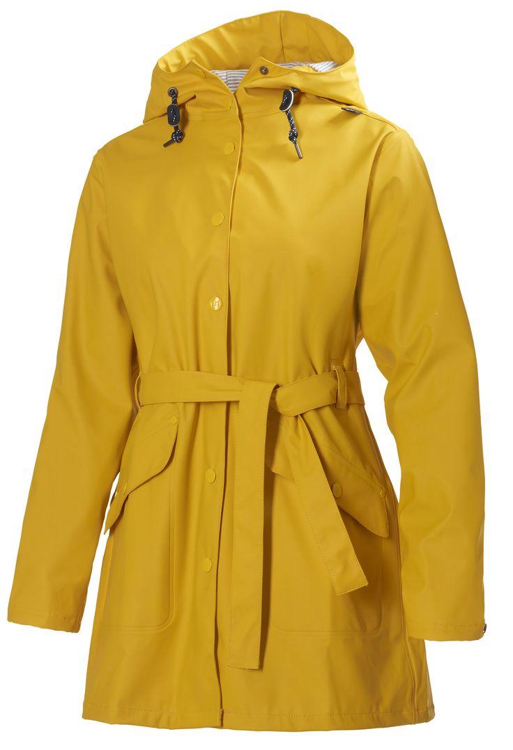 les 25 meilleures id es de la cat gorie veste de pluie jaune sur pinterest des imperm ables. Black Bedroom Furniture Sets. Home Design Ideas