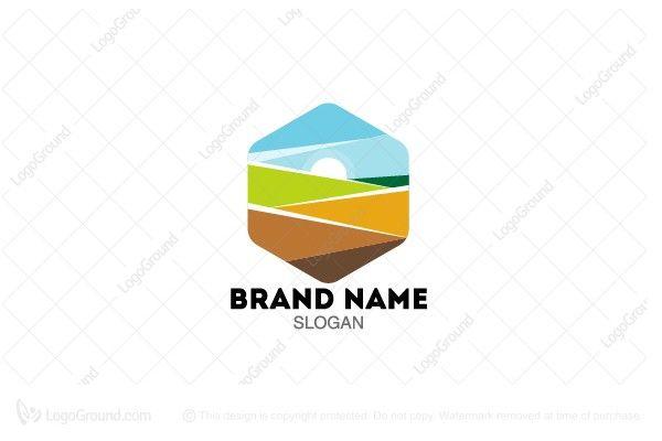 2017115442017-09-302833574Landscape logo-01.jpg (600×400)