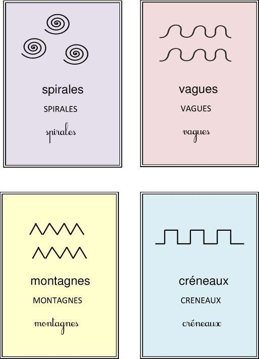 referentiel elements graphiques-2