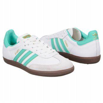 womens adidas samba white green gold | adidas women s samba shoes white green gold adidas women s samba shoes ...