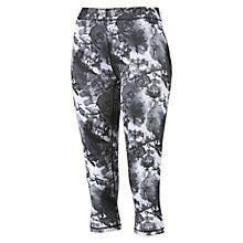 Pantalon de survêtement Active Training All Eyes On Me 3/4 pour femme