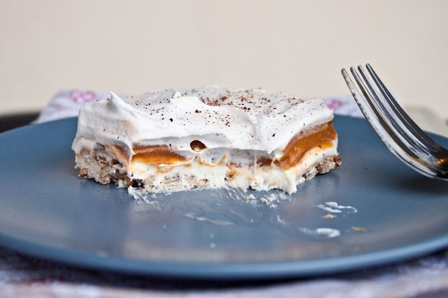 Sweet Treats and More: Pumpkin Lust Cake: Pumpkin Spices, Pumpkin Desserts, Recipe, Lust Cakes, Pumpkin Cakes, Sweet Treats, Pumpkin Lust, Pumpkins, Pumpkin Pies