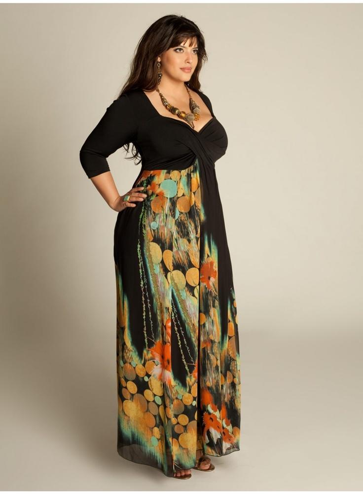 kassia-maxi-dress-side
