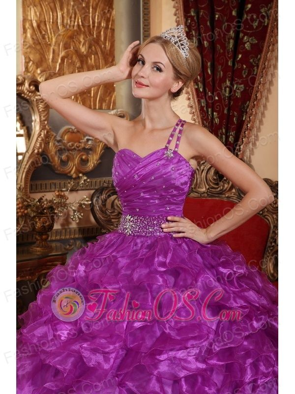 97 best Quinceanrea Dresses and other Stuff images on Pinterest ...