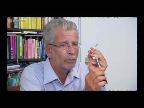Stermann & Grissemann: Homestory Van der Bellen - YouTube