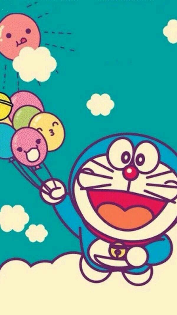 Pin By Somchai Pimwai On Nobita Doraemon Wallpapers Doraemon Cartoon Anime Wallpaper Iphone Cartoon whatsapp wallpaper collection