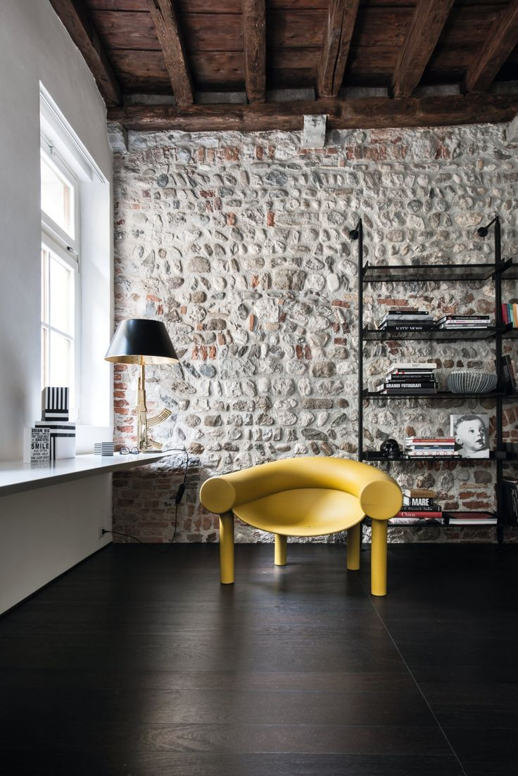 1206 best Chairs, Sofas & Armchairs| DESIGN images on Pinterest