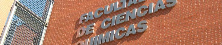 Facultad de Ciencias Químicas Universidad Complutense de Madrid (UCM) |