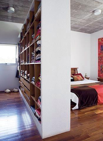 Inspirierende Kleine Kleiderschranke Habitacion Kleiner